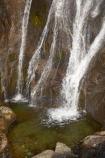 Aber-Falls;Aber-Waterfall;Aber-Waterfalls;Abergwyngregyn;Afon-Goch;Britain;British-Isles;Carneddau-range;cascade;cascades;Coedydd-Aber-National-Nature-Reserve;creek;creeks;Cymru;falls;G.B.;GB;Great-Britain;Gwarchodfa-Natur-Genedlaethol;Gwynedd;natural;nature;Rhaeadr-Falls;Rhaeadr-Fawr;scene;scenic;stream;streams;U.K.;UK;United-Kingdom;Wales;water;water-fall;water-falls;waterfall;waterfalls;wet