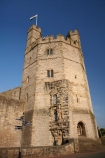 The-Red-Dragon;Baner-Cymru;battlement;battlements;Britain;British-Isles;building;buildings;Caernarfon;Caernarfon-Castle;Carnarvon;Carnarvon-Castle;Castell-Caernarfon;castellated;castellations;castle;castles;crenellation;crenellations;Cymru;Dymar-dre;Flag-of-Wales;fort;fortification;fortress;fortresses;G.B.;GB;Great-Britain;Gwynedd;heritage;historic;historic-building;historic-buildings;historical;historical-building;historical-buildings;history;medieval-castle;medieval-castles;old;stone-buidling;stone-building;stone-buildings;tradition;traditional;U.K.;UK;UN-world-heritage-site;UNESCO-World-Heritage-Site;United-Kingdom;united-nations-world-heritage-site;Wales;Welsh-Castle;Welsh-Castles;Welsh-Flag;Welsh-flags;world-heritage;World-Heritage-Park;World-Heritage-site;World-Heritage-Sites;Y-Ddraig-Goch