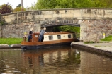 barge;barges;Britain;British-Isles;canal;canal-barge;canal-barges;canal-boat;canal-boats;canal_boat;canal_boats;canalboat;canalboats;canals;Cymru;Dee-Valley;Denbighshire;G.B.;GB;Great-Britain;Llangollen-Canal;long-boat;long-boats;longboat;longboats;narrow-boat;narrow-boats;narrow_boat;narrow_boats;narrowboat;narrowboats;Pontcysyllte;U.K.;UK;United-Kingdom;Wales;Wrexham