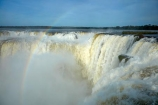 Argentina;Argentine-Republic;border;borders;Brasil;Brazil;cascade;cascades;Cataratas-del-Iguazú;Devils-Throat;Devils-Throat;fall;falls;Garganta-del-Diablo;Garganta-do-Diabo;Iguacu-Falls;Iguacu-National-Park;Iguacu-River;Iguassu-Falls;Iguassu-National-Park;Iguazu-Falls;Iguazu-N.P.;Iguazu-National-Park;Iguazu-NP;Iguazu-River;Iguazú-Falls;Iguazú-N.P.;Iguazú-National-Park;Iguazú-NP;Iguaçu-Falls;Iguaçu-National-Park;Latin-America;Misiones;Misiones-Province;mist;mists;misty;national-park;national-parks;natural;nature;Parana;Parana-State;Paraná;Paraná-State;rainbow;rainbows;scene;scenic;South-America;spray;Sth-America;The-Iguazu-Falls;tourism;travel;UN-world-heritage-area;UN-world-heritage-site;UNESCO-World-Heritage-area;UNESCO-World-Heritage-Site;united-nations-world-heritage-area;united-nations-world-heritage-site;water;water-fall;water-falls;waterfall;waterfalls;wet;world-heritage;world-heritage-area;world-heritage-areas;World-Heritage-Park;World-Heritage-site;World-Heritage-Sites