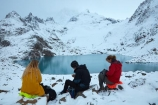 Argentina;Argentine-Patagonia;Argentine-Republic;cold;El-Chalten;freezing;Glaciar-de-los-Tres;Glacier-de-los-Tres;Glacier-National-Park;hiker;hikers;hiking;hiking-path;hiking-paths;hiking-trail;hiking-trails;Laguna-de-los-Tres;lake;lakes;Latin-America;Los-Glaciares;Los-Glaciares-N.P.;Los-Glaciares-National-Park;Los-Glaciares-NP;los-Tres-Lake;M.R.;model-release;model-released;mountain;mountain-lake;mountain-lakes;mountains;MR;national-park;national-parks;NP;park;parks;Parque-Nacional-Los-Glaciares;Patagonia;Patagonian;path;paths;pathway;pathways;people;person;route;routes;Santa-Cruz-Province;snow;snowy;South-America;South-Argentina;Southern-Argentina;Sth-America;tarn;tarns;track;tracks;trail;trails;tramper;trampers;tramping;tramping-trail;tramping-trails;trekker;trekkers;trekking;UN-world-heritage-area;UN-world-heritage-site;UNESCO-World-Heritage-area;UNESCO-World-Heritage-Site;united-nations-world-heritage-area;united-nations-world-heritage-site;walker;walkers;walking;walking-path;walking-paths;walking-trail;walking-trails;walkway;walkways;white;world-heritage;world-heritage-area;world-heritage-areas;World-Heritage-Park;World-Heritage-site;World-Heritage-Sites