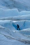 Argentina;Argentine-Patagonia;Argentine-Republic;blue-ice;cold;Glaciar-Perito-Moreno;glacier;glacier-guide;glacier-guides;glacier-hiking;Glacier-National-Park;glacier-trekking;glaciers;guide;guides;Heilo-amp;-Aventura;Hielo-and-Aventura;hiker;hikers;ice;ice-hiking;ice-trekking;icefield;icefields;icy;Latin-America;Los-Glaciares;Los-Glaciares-N.P.;Los-Glaciares-National-Park;Los-Glaciares-NP;national-park;national-parks;NP;park;parks;Parque-Nacional-Los-Glaciares;Patagonia;Patagonian;people;Perito-Moreno;Perito-Moreno-Glacier;person;Santa-Cruz-Province;South-America;South-Argentina;Southern-Argentina;Sth-America;tourism;tourist;tourists;travel;trekker;trekkers;UN-world-heritage-area;UN-world-heritage-site;UNESCO-World-Heritage-area;UNESCO-World-Heritage-Site;united-nations-world-heritage-area;united-nations-world-heritage-site;walker;walkers;world-heritage;world-heritage-area;world-heritage-areas;World-Heritage-Park;World-Heritage-site;World-Heritage-Sites