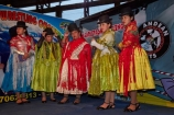 Aymara;Bolivia;Bolivian-wrestling;bowler-hat;bowler-hats;capital;Capital-of-Bolivia;cholita;cholitas;Cholitas-Wrestling;Chuqi-Yapu;El-Alto;female;fighting-cholitas;Flying-Cholita;Flying-Cholitas;indigenous;La-Paz;Latin-America;Nuestra-Señora-de-La-Paz;South-America;Sth-America;The-Americas;The-Flying-Cholitas;Titans-of-the-Ring;woman;women;wrestling;Wrestling-Cholitas