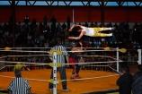 Bolivia;Bolivian-wrestling;capital;Capital-of-Bolivia;Cholitas-Wrestling;Chuqi-Yapu;El-Alto;fighting-cholitas;Flying-Cholita;Flying-Cholitas;La-Paz;Latin-America;Nuestra-Señora-de-La-Paz;South-America;Sth-America;The-Americas;The-Flying-Cholitas;Titans-of-the-Ring;wrestling;Wrestling-Cholitas