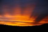 Bolivia;capital;Capital-of-Bolivia;Chuqi-Yapu;dusk;evening;La-Paz;Latin-America;Mirador-Killi-Killi;night;night_time;nightfall;Nuestra-Señora-de-La-Paz;South-America;Sth-America;sunray;sunrays;sunset;sunsets;The-Americas;twilight