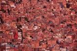 Bolivia;brick;brick-house;brick-houses;capital;Capital-of-Bolivia;Chuqi-Yapu;cities;city;high-density-housing;house;houses;housing;La-Paz;Latin-America;Nuestra-Señora-de-La-Paz;pattern;patterns;red-brick;red-brick-houses;residence;residences;South-America;steep;steep-hill;steep-hills;Sth-America;terracotta;The-Americas