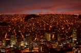 Bolivia;c.b.d.;capital;Capital-of-Bolivia;CBD;central-business-district;Chuqi-Yapu;cities;city;city-centre;cityscape;cityscapes;dark;down-town;downtown;dusk;evening;Financial-District;high-density-housing;high-rise;high-rises;high_rise;high_rises;highrise;highrises;house;houses;housing;Killi-Killi-viewpoint;La-Paz;Latin-America;light;lighting;lights;Mirrador-Killi-Killi;night;night-time;night_time;nightfall;Nuestra-Señora-de-La-Paz;office;office-block;office-blocks;office-building;office-buildings;offices;residence;residences;South-America;Sth-America;sunset;sunsets;The-Americas;twilight;view;viewpoint;viewpoints;views
