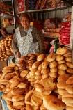 Aymara;Bolivia;bread;bread-shop;bread-shops;bread-stall;bread-stalls;capital;Capital-of-Bolivia;Cholita;Cholitas;Chuqi-Yapu;commerce;commercial;female;food;food-market;food-markets;food-stall;food-stalls;indigenous-women;indiginous;La-Paz;Latin-America;market;market-place;market_place;marketplace;markets;Nuestra-Señora-de-La-Paz;people;product;products;retail;retailer;retailers;shop;shopping;shops;South-America;stall;stalls;steet-scene;Sth-America;The-Americas;woman;women