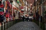 artisan-shops;Bolivia;building;buildings;capital;Capital-of-Bolivia;Chuqi-Yapu;cobble-stone-streets;cobble_stoned;cobblestone;cobblestoned;cobblestones;commerce;commercial;craft-market;craft-markets;Curio-and-Handcraft-Market;Curio-and-Handicraft-Market;curio-market;Curio-Markets;El-Mercardo-de-las-Brujas;handcraft;Handcraft-Market;Handcraft-Markets;handcrafts;handicraft;Handicraft-Market;Handicraft-Markets;handicrafts;heritage;historic;historic-building;historic-buildings;historical;historical-building;historical-buildings;history;La-Hechiceria;La-Paz;Latin-America;Linares;market;market-place;market-stall;market-stalls;market_place;marketplace;marketplaces;markets;Mercardo-de-las-Brujas;Nuestra-Señora-de-La-Paz;old;retail;retailer;retailers;shop;shopping;shops;South-America;souvenir;souvenir-market;souvenir-markets;souvenirs;stall;stalls;steet-scene;Sth-America;street-scenes;The-Americas;The-Witches-Market;tourist-market;tourist-markets;tradition;traditional;Witches-Market;Witches-Market