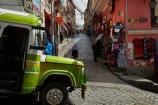 artisan-shops;Bolivia;Bolivian-Bus;building;buildings;bus;buses;capital;Capital-of-Bolivia;Chuqi-Yapu;cities;city;cobble-stone-streets;cobble_stoned;cobblestone;cobblestoned;cobblestones;commerce;commercial;craft-market;craft-markets;Curio-and-Handcraft-Market;Curio-and-Handicraft-Market;Curio-Market;Curio-Markets;El-Mercardo-de-las-Brujas;handcraft;Handcraft-Market;Handcraft-Markets;handcrafts;handicraft;Handicraft-Market;Handicraft-Markets;handicrafts;heritage;historic;historic-building;historic-buildings;historical;historical-building;historical-buildings;history;La-Hechiceria;La-Paz;Latin-America;Linares;market;market-place;market-stall;market-stalls;market_place;marketplace;marketplaces;markets;Mercardo-de-las-Brujas;micros;motorbus;motorbuses;narrow-street;narrow-streets;Nuestra-Señora-de-La-Paz;old;omnibus;omnibuses;passenger-bus;passenger-buses;passenger-transport;public-transport;public-transportation;retail;retailer;retailers;shop;shopping;shops;South-America;souvenir;Souvenir-Market;Souvenir-Markets;souvenirs;stall;stalls;steep-street;steep-streets;steet-scene;Sth-America;street-scene;street-scenes;The-Americas;The-Witches-Market;tourist-market;tourist-markets;tradition;traditional;traditional-bus;transportation;Witches-Market;Witches-Market