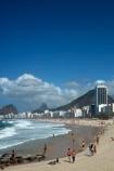 beach;beaches;Brasil;Brazil;Brazilian;Brazilians;carioca;cariocas;coast;coastal;coastline;coastlines;Copacabana;Copacabana-Beach;holiday;holidays;Latin-America;Leme;Leme-Beach;people;person;Rio;Rio-beach;Rio-beaches;Rio-de-Janeiro;Rio-de-Janeiro-beach;Rio-de-Janeiro-beaches;sand;sandy;sea;seas;shore;shoreline;shorelines;shores;South-America;Sth-America;sunbathers;sunbathing;tourism;travel;water