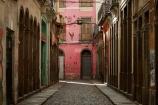 balconies;balcony;Brasil;Brazil;building;buildings;Centro;cobble_stoned;cobble_stoned-street;cobbled;cobbles;cobblestoned;cobblestoned-road;cobblestoned-roads;cobblestoned-street;cobblestoned-streets;cobblestones;facade;facades;heritage;historic;historic-building;historic-buildings;historic-facade;historic-facades;historical;historical-building;historical-buildings;history;Latin-America;old;Rio;Rio-de-Janeiro;road;roads;South-America;Sth-America;street;streets;tourism;tradition;traditional;travel;Travessa-do-Comercio;Travessa-do-Comércio