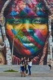 art;art-work;art-works;Brasil;Brazil;carioca;cariocas;Centro;Ethiopian;ethnic;Ethnicities-Mural;Ethnicity-Mural;face;faces;indigenous;indigenous-face;Las-Etnias;Latin-America;mural;murals;Mursi;public-art;public-art-work;public-art-works;Rio;Rio-de-Janeiro;South-America;Statue;Sth-America;The-Ethnicities;Todos-somos-um;tourism;travel;We-all-one