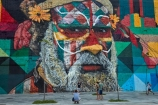 art;art-work;art-works;Brasil;Brazil;Centro;ethnic;Ethnicities-Mural;Ethnicity-Mural;face;faces;Huli;indigenous;indigenous-face;Las-Etnias;Latin-America;mural;murals;New-Guinean;public-art;public-art-work;public-art-works;Rio;Rio-de-Janeiro;South-America;Statue;Sth-America;The-Ethnicities;Todos-somos-um;tourism;travel;We-all-one