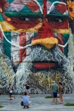 art;art-work;art-works;Brasil;Brazil;Brazilian;Brazilians;carioca;cariocas;Centro;ethnic;Ethnicities-Mural;Ethnicity-Mural;face;faces;Huli;indigenous;indigenous-face;Las-Etnias;Latin-America;mural;murals;New-Guinean;people;person;public-art;public-art-work;public-art-works;Rio;Rio-de-Janeiro;South-America;Statue;Sth-America;The-Ethnicities;Todos-somos-um;tourism;travel;We-all-one