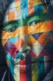 art;art-work;art-works;Brasil;Brazil;Centro;ethnic;Ethnicities-Mural;Ethnicity-Mural;European;face;faces;indigenous;indigenous-face;Las-Etnias;Latin-America;mural;murals;public-art;public-art-work;public-art-works;Rio;Rio-de-Janeiro;South-America;Statue;Sth-America;Supi;The-Ethnicities;Todos-somos-um;tourism;travel;We-all-one