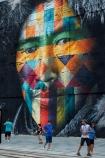 art;art-work;art-works;Brasil;Brazil;Brazilian;Brazilians;Centro;ethnic;Ethnicities-Mural;Ethnicity-Mural;European;face;faces;indigenous;indigenous-face;Las-Etnias;Latin-America;mural;murals;people;person;public-art;public-art-work;public-art-works;Rio;Rio-de-Janeiro;South-America;Statue;Sth-America;Supi;The-Ethnicities;Todos-somos-um;tourism;travel;We-all-one
