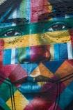 art;art-work;art-works;Brasil;Brazil;Brazilian;Centro;ethnic;Ethnicities-Mural;Ethnicity-Mural;face;faces;indigenous;indigenous-face;Las-Etnias;Latin-America;mural;murals;public-art;public-art-work;public-art-works;Rio;Rio-de-Janeiro;South-America;Statue;Sth-America;Tapajos;The-Ethnicities;Todos-somos-um;tourism;travel;We-all-one