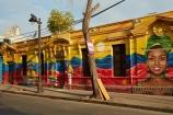 art;art-work;art-works;artwork;artworks;Barrio-Bellavista;Bellavista;capital-cities;capital-city;Capital-of-Chile;Chile;colorful;colourful;Latin-America;Mistica;mural;murals;public-art;public-art-work;public-art-works;public-arts;public-artwork;Santiago;Santiago-de-Chile;South-America;South-American;Sth-America;The-Americas