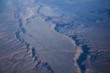 aerial;aerial-image;aerial-images;aerial-photo;aerial-photograph;aerial-photographs;aerial-photography;aerial-photos;aerial-view;aerial-views;aerials;arid;Atacama;Atacama-Desert;Calama;Chile;desert;deserts;Desierto-de-Atacama;dry;eroded;erosion;geography;Latin-America;Northern-Chile;South-America;Sth-America;The-Americas;topography;valley;valleys