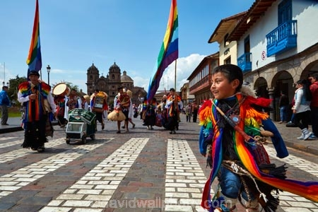 Peruvian;Peruvians;christian;christianity;church;Church-of-the-Society-of-Jesus;churches;Cusco;Cusco-flag;Cuzco;faith;flag;flags;Iglesia-de-la-Compania;Iglesia-De-La-Compania-De-Jesus;Iglesia-de-la-Compañía;Iglesia-de-la-Compañía-de-Jesús;Inca;Inca-flag;Indian;indigenous;Inka;Inka-flag;Latin-America;Parade-Square;people;person;Peru;place-of-worship;places-of-worship;plaza;Plaza-de-Armas;Plaza-Mayor;Plaza-Mayor-del-Cusco;Plaza-Mayor-del-Cuzco;plazas;rainbow-flag;rainbow-flags;religion;religions;religious;Republic-of-Peru;South-America;Square-of-the-Warrior;Sth-America;UN-world-heritage-area;UN-world-heritage-site;UNESCO-World-Heritage-area;UNESCO-World-Heritage-Site;united-nations-world-heritage-area;united-nations-world-heritage-site;Weapons-Square;world-heritage;world-heritage-area;world-heritage-areas;World-Heritage-Park;World-Heritage-site;World-Heritage-Sites