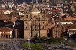 basilica;basilicas;building;buildings;catedral;cathedral;cathedrals;christian;christianity;church;Church-of-the-Society-of-Jesus;churches;colonial-baroque-architecture;colonial-baroque-style;Cusco;Cuzco;faith;heritage;historic;historic-building;historic-buildings;historical;historical-building;historical-buildings;history;Iglesia-de-la-Compania;Iglesia-De-La-Compania-De-Jesus;Iglesia-de-la-Compañía;Iglesia-de-la-Compañía-de-Jesús;Jesuit-church;Jesuit-churches;Latin-America;old;Parade-Square;people;person;Peru;Peruvian;Peruvians;place-of-worship;places-of-worship;plaza;Plaza-de-Armas;Plaza-Mayor;Plaza-Mayor-del-Cusco;Plaza-Mayor-del-Cuzco;plazas;religion;religions;religious;Republic-of-Peru;South-America;Square-of-the-Warrior;Sth-America;tourism;tradition;traditional;travel;UN-world-heritage-area;UN-world-heritage-site;UNESCO-World-Heritage-area;UNESCO-World-Heritage-Site;united-nations-world-heritage-area;united-nations-world-heritage-site;Weapons-Square;world-heritage;world-heritage-area;world-heritage-areas;World-Heritage-Park;World-Heritage-site;World-Heritage-Sites