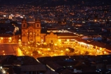 basilica;basilicas;building;buildings;catedral;cathedral;cathedrals;christian;christianity;church;Church-of-the-Society-of-Jesus;churches;colonial-baroque-architecture;colonial-baroque-style;Cusco;Cuzco;dark;dusk;evening;faith;heritage;historic;historic-building;historic-buildings;historical;historical-building;historical-buildings;history;Iglesia-de-la-Compania;Iglesia-De-La-Compania-De-Jesus;Iglesia-de-la-Compañía;Iglesia-de-la-Compañía-de-Jesús;Jesuit-church;Jesuit-churches;Latin-America;light;lighting;lights;night;night-time;night_time;old;Parade-Square;Peru;place-of-worship;places-of-worship;plaza;Plaza-de-Armas;Plaza-Mayor;Plaza-Mayor-del-Cusco;Plaza-Mayor-del-Cuzco;plazas;religion;religions;religious;Republic-of-Peru;South-America;Square-of-the-Warrior;Sth-America;tourism;tradition;traditional;travel;twilight;UN-world-heritage-area;UN-world-heritage-site;UNESCO-World-Heritage-area;UNESCO-World-Heritage-Site;united-nations-world-heritage-area;united-nations-world-heritage-site;Weapons-Square;world-heritage;world-heritage-area;world-heritage-areas;World-Heritage-Park;World-Heritage-site;World-Heritage-Sites