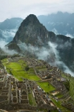 ancient;ancient-culture;archaeology;attraction;building;buildings;Camino-Inca;Camino-Inka;cloud;clouds;cloudy;Cusco-Region;destination;fog;foggy;fogs;heritage;historic;historic-building;historic-buildings;historical;historical-building;historical-buildings;history;house;houses;Huayna-Picchu;Huayna-Picchu-Peak;Inca;Inca-Citadel;Inca-City;Inca-Ruins;Inca-site;Inca-Trail;Inka;Latin-America;lost-city;Machu-Picchu;Machu-Pichu;Machupicchu-District;mist;mists;misty;mountain;mountains;mysterious;mystical;old;Peru;rain;raining;rainy;Republic-of-Peru;ruin;ruins;Sacred-Valley;Sacred-Valley-of-the-Incas;seven-wonders;seven-wonders-of-the-world;South-America;Sth-America;stone-house;stone-houses;stone-ruins;tourism;tourist-attraction;tourist-site;tourist-sites;tradition;traditional;travel;UN-world-heritage-area;UN-world-heritage-site;UNESCO-World-Heritage-area;UNESCO-World-Heritage-Site;united-nations-world-heritage-area;united-nations-world-heritage-site;Urubamba-Province;Urubamba-Valley;wet;wonders-of-the-world;world-heritage;world-heritage-area;world-heritage-areas;World-Heritage-Park;World-Heritage-site;World-Heritage-Sites