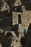 ancient;ancient-culture;archaeology;attraction;block;blocks;building;buildings;Camino-Inca;Camino-Inka;Cusco-Region;destination;heritage;historic;historic-building;historic-buildings;historical;historical-building;historical-buildings;history;house;houses;Inca;Inca-Citadel;Inca-City;Inca-masonry;Inca-Ruins;Inca-site;inca-stone-wall;Inca-Stonework;Inca-Trail;Inka;Latin-America;lost-city;Machu-Picchu;Machu-Pichu;Machupicchu-District;masonry;old;people;person;Peru;Republic-of-Peru;rock-wall;ruin;ruins;Sacred-Valley;Sacred-Valley-of-the-Incas;South-America;Sth-America;stone-block;stone-blocks;stone-house;stone-houses;stone-masonry;stone-ruins;stone-wall;stone-walls;tourism;tourist;tourist-attraction;tourist-site;tourist-sites;tourists;tradition;traditional;UN-world-heritage-area;UN-world-heritage-site;UNESCO-World-Heritage-area;UNESCO-World-Heritage-Site;united-nations-world-heritage-area;united-nations-world-heritage-site;Urubamba-Province;Urubamba-Valley;visitors;world-heritage;world-heritage-area;world-heritage-areas;World-Heritage-Park;World-Heritage-site;World-Heritage-Sites