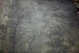 aerial;aerial-image;aerial-images;aerial-photo;aerial-photograph;aerial-photographs;aerial-photography;aerial-photos;aerial-view;aerial-views;aerials;ancient-geoglyph;ancient-geoglyphs;archaeological-mystery;arid;desert;deserts;dry;geoglyph;geoglyphs;heritage;historic;historic-place;historic-places;historical;historical-place;historical-places;history;Hummingbird;Ica-Region;Latin-America;Lineas-de-Nazca;mysterious;Nazca;Nazca-Desert;Nazca-geoglyphs;Nazca-Hummingbird;Nazca-Lines;Nazca-Province;old;Peru;Peruvian-Desert;Peuvian-coastal-plain;Republic-of-Peru;South-America;Sth-America;The-Hummingbird;tradition;traditional;UN-world-heritage-area;UN-world-heritage-site;UNESCO-World-Heritage-area;UNESCO-World-Heritage-Site;united-nations-world-heritage-area;united-nations-world-heritage-site;world-heritage;world-heritage-area;world-heritage-areas;World-Heritage-Park;World-Heritage-site;World-Heritage-Sites