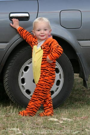 boys;boy;little;child;children;toddler;infant;toddlers;infants;play;playing;playground;play_ground;play-ground;playgrounds;play_grounds;play-grounds;grass;green;grassy;outdoor;outdoors;outside;playtime;fun;childhood;happiness;happy;joy;kid;kids;tigger;tiggers;tigers;tiger;suit;dress-up;dress_up;cheeky;cute;adorable;car;cars;door;doors;wheel;wheels;model;models;show-off;show_off;fancy-dress;fancy_dress;fancydress