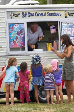 boy;boys;business;buy;buying;child;children;commerce;food;fun;girls;holiday;holidays;hot;ice-cream;ice-cream-cone;ice-cream-van;ice-cream-vans;ice-creams;ice_cream;ice_creams;kid;kids;mobile;mother;mothers;mr-whippy;mr.-whippy;retail;season;seasonal;seasons;serve;small-boy;small-girl;snow-freeze;special-treat;summer;summertime;summery;treat;vacation;vacations;vehicle;vehicles;vendor;warm
