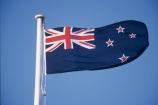 aotearoa;blue;color;colors;colour;colours;emblem;flags;icon;icons;Kiwi-icon;Kiwi-icons;kiwiana;logo;nation;national;new-zealand;stars;symbol;symbols;union-jack