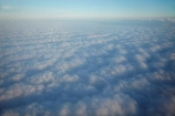 above;above-the-clouds;aerial;aerial-photo;aerial-photograph;aerial-photographs;aerial-photography;aerial-photos;aerial-view;aerial-views;aerials;Aeroplane;Aeroplanes;Aircraft;Aircrafts;airline;airliner;airliners;airlines;Airplane;Airplanes;altitude;aviation;cloud;clouds;Flight;Flights;Fly;Flying;high;high-altitude;holidays;N.I.;N.Z.;New-Zealand;NI;North-Is;North-Is.;North-Island;Northland;NZ;passenger-plane;passenger-planes;Plane;Planes;skies;Sky;Tourism;Transport;Transportation;Travel;Traveling;Travelling;Trip;Trips;Vacation;Vacations;view-from-plane;view-from-planes