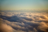 above;above-the-clouds;aerial;aerial-photo;aerial-photograph;aerial-photographs;aerial-photography;aerial-photos;aerial-view;aerial-views;aerials;Aeroplane;Aeroplanes;Aircraft;Aircrafts;airline;airliner;airliners;airlines;Airplane;Airplanes;altitude;aviation;cloud;clouds;Flight;Flights;Fly;Flying;high;high-altitude;holidays;late-light-on-clouds;lighting;N.I.;N.Z.;New-Zealand;NI;North-Is;North-Is.;North-Island;Northland;NZ;passenger-plane;passenger-planes;Plane;Planes;skies;Sky;Tourism;Transport;Transportation;Travel;Traveling;Travelling;Trip;Trips;Vacation;Vacations;view-from-plane;view-from-planes