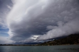 approaching-storm;approaching-storms;black-cloud;black-clouds;Central-Otago;cloud;clouds;cloudy;dark-cloud;dark-clouds;gray-cloud;gray-clouds;grey-cloud;grey-clouds;Lake-Dunstan;N.Z.;New-Zealand;NZ;Otago;rain-cloud;rain-clouds;rain-storm;rain-storms;S.I.;SI;skies;sky;South-Is.;South-Island;storm;storm-cloud;storm-clouds;storms;thunder-storm;thunder-storms;thunderstorm;thunderstorms;weather