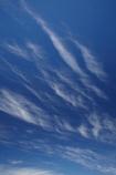 blue-sky;Central-Otago;cirrus-cloud;cirrus-clouds;cloud;clouds;high-cloud;high-clouds;N.Z.;New-Zealand;NZ;S.I.;SI;skies;sky;South-Is.;South-Island