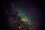 astronomy;celestial-bodies;constellation;constellations;dark;Dark-cloud-constellation;Dark-cloud-constellations;dark-nebula;dark-sky;Dunedin;evening;galaxies;galaxy;interstellar-cloud;milky-way;Milky-Way-Galaxy;N.Z.;New-Zealand;night;night-sky;night-time;night_sky;nightsky;NZ;Otago;planet;planets;S.I.;SI;skies;sky;South-Is;South-Island;space;star;star-gazing;starry;starry-night;starry-sky;stars;Sth-Is;the-Galaxy;The-milky-way