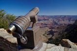 America;American-Southwest;Arizona;AZ;coin_operated-binoculars;coin_operated-scope;coin_operated-telescope;coin_operated-viewer;Colorado-Plateau;Colorado-Plateau-Province;donation-viewer;free-use-viewer;Gran-Cañón;Grand-Canyon;Grand-Canyon-National-Park;Grand-Canyon-South-Rim;Grand-Canyon-Village;lookout;observation-binoculars;observation-telescope;observation-viewer;Ongtupqa;optical-ranger;optical-sight;outdoor-viewer;pay-telescope;South-Rim;South-Rim-Grand-Canyon;South-west-United-States;South-west-US;South-west-USA;South-western-United-States;South-western-US;South-western-USA;Southwest-United-States;Southwest-US;Southwest-USA;Southwestern-United-States;Southwestern-US;Southwestern-USA;States;Sth-Rim;telescope;telescopes;The-Grand-Canyon;the-Southwest;U.S.A;UN-world-heritage-area;UN-world-heritage-site;UNESCO-World-Heritage-area;UNESCO-World-Heritage-Site;united-nations-world-heritage-area;united-nations-world-heritage-site;United-States;United-States-of-America;USA;view;viewfinder;viewfinders;viewpoint;viewpoints;views;Wi:kai:la;world-heritage;world-heritage-area;world-heritage-areas;World-Heritage-Park;World-Heritage-site;World-Heritage-Sites