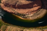 Coconino-County;1000ft-;America;American-Southwest;Arizona;AZ;bluff;bluffs;boat;boats;canyon;canyons;cliff;cliffs;Colorado-Plateau;Colorado-Plateau-Province;Colorado-River;entrenched-meander;entrenched-river;GCNRA;Glen-Canyon-National-Recreation-Area;Glen-Canyon-NRA;gorge;gorges;Horse-Shoe-Bend;Horseshoe-Bend;horseshoe-bends;horseshoe_shaped-meander;incised-meanders;lookout;lookouts;overlook;oxbow-bend;oxbow-bends;oxbows;Page;pleasure-boat;pleasure-boats;ravine;ravines;river;rivers;South-west-United-States;South-west-US;South-west-USA;South-western-United-States;South-western-US;South-western-USA;Southwest-United-States;Southwest-US;Southwest-USA;Southwestern-United-States;Southwestern-US;Southwestern-USA;speed-boat;speed-boats;States;the-Southwest;U.S.A;United-States;United-States-of-America;USA;view;viewpoint;viewpoints;views