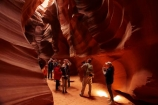 America;American-Southwest;Antelope-Canyon;Antelope-Slot-Canyon;Arizona;AZ;canyon;canyons;chasm;chasms;Colorado-Plateau;Colorado-Plateau-Province;eroded;eroded-sandstone-formations;erosion;geographic;geography;geological;geology;gorge;gorges;narrow-canyon;narrow-canyons;Navajo-Indian-Reservation;Navajo-Nation;Navajo-Reservation;Navajo-Sandstone;Page;people;person;ravine;ravines;rock;rock-formation;rock-formations;rocks;Sandstone;slot-canyon;slot-canyons;South-west-United-States;South-west-US;South-west-USA;South-western-United-States;South-western-US;South-western-USA;Southwest-United-States;Southwest-US;Southwest-USA;Southwestern-United-States;Southwestern-US;Southwestern-USA;States;stone;The-Crack;the-Southwest;tourism;tourist;tourists;Tsé-bighánílíní;U.S.A;United-States;United-States-of-America;unusual-natural-feature;unusual-natural-features;Upper-Antelope-Canyon;Upper-Antelope-Slot-Canyon;USA;valley;valleys;visitor;visitors