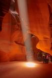 America;American-Southwest;Antelope-Canyon;Antelope-Slot-Canyon;Arizona;AZ;beam;beam-of-light;beams;beams-of-light;canyon;canyons;chasm;chasms;Colorado-Plateau;Colorado-Plateau-Province;column-of-light;eroded;eroded-sandstone-formations;erosion;geographic;geography;geological;geology;gorge;gorges;light;light-beam;light-beams;light-ray;light-rays;light-shaft;light-shafts;narrow-canyon;narrow-canyons;Navajo-Indian-Reservation;Navajo-Nation;Navajo-Reservation;Navajo-Sandstone;Page;ravine;ravines;ray;ray-of-light;rays;rays-of-light;rock;rock-formation;rock-formations;rocks;Sandstone;shaft;shaft-of-light;shaft-of-sunlight;shafts;shafts-of-light;shafts-of-sunlight;slot-canyon;slot-canyons;South-west-United-States;South-west-US;South-west-USA;South-western-United-States;South-western-US;South-western-USA;Southwest-United-States;Southwest-US;Southwest-USA;Southwestern-United-States;Southwestern-US;Southwestern-USA;States;stone;sun-ray;sun-rays;sunbeam;sunbeams;sunlight;sunray;sunrays;The-Crack;the-Southwest;Tsé-bighánílíní;U.S.A;United-States;United-States-of-America;unusual-natural-feature;unusual-natural-features;Upper-Antelope-Canyon;Upper-Antelope-Slot-Canyon;USA;valley;valleys