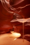 America;American-Southwest;Antelope-Canyon;Antelope-Slot-Canyon;Arizona;AZ;canyon;canyons;chasm;chasms;Colorado-Plateau;Colorado-Plateau-Province;eroded;eroded-sandstone-formations;erosion;geographic;geography;geological;geology;gorge;gorges;narrow-canyon;narrow-canyons;Navajo-Indian-Reservation;Navajo-Nation;Navajo-Reservation;Navajo-Sandstone;Page;ravine;ravines;rock;rock-formation;rock-formations;rocks;sand;Sandstone;sandy;slot-canyon;slot-canyons;South-west-United-States;South-west-US;South-west-USA;South-western-United-States;South-western-US;South-western-USA;Southwest-United-States;Southwest-US;Southwest-USA;Southwestern-United-States;Southwestern-US;Southwestern-USA;States;stone;The-Crack;the-Southwest;Tsé-bighánílíní;U.S.A;United-States;United-States-of-America;unusual-natural-feature;unusual-natural-features;Upper-Antelope-Canyon;Upper-Antelope-Slot-Canyon;USA;valley;valleys