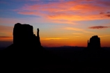 America;American-Southwest;Arizona;AZ;break-of-day;butte;buttes;Colorado-Plateau;Colorado-Plateau-Province;dawn;dawning;daybreak;East-Mitten;East-Mitten-Butte;first-light;geological;geology;Left-Mitten;Left-Mitten-Butte;Monument-Valley;Monument-Valley-Navajo-Tribal-Park;morning;Navajo-Indian-Reservation;Navajo-Nation;Navajo-Nation-Reservation;Navajo-Reservation;Oljato;Oljato-Monument-Valley;Oljato_Monument-Valley;orange;Right-Mitten;Right-Mitten-Butte;rock;rock-formation;rock-formations;rock-outcrop;rock-outcrops;rock-tor;rock-torr;rock-torrs;rock-tors;rocks;silhouette;silhouettes;South-west-United-States;South-west-US;South-west-USA;South-western-United-States;South-western-US;South-western-USA;Southwest-United-States;Southwest-US;Southwest-USA;Southwestern-United-States;Southwestern-US;Southwestern-USA;States;stone;sunrise;sunrises;sunup;The-Mittens;the-Southwest;Tsé-Bii-Ndzisgaii;twilight;U.S.A;United-States;United-States-of-America;unusual-natural-feature;unusual-natural-features;USA;UT;Utah;valley-of-the-rocks;West-Mitten;West-Mitten-Butte