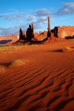 America;American-Southwest;Arizona;AZ;butte;buttes;Colorado-Plateau;Colorado-Plateau-Province;dune;dunes;flat-topped-hill;flat_topped-hill;geological;geology;Lower-Monument-Valley;Mesa;Monument-Valley;Monument-Valley-Navajo-Tribal-Park;natural-geological-formation;natural-geological-formations;natural-tower;natural-towers;Navajo-Indian-Reservation;Navajo-Nation;Navajo-Nation-Reservation;Navajo-Reservation;Oljato;Oljato-Monument-Valley;Oljato_Monument-Valley;ripple;ripples;rock;rock-chimney;rock-chimneys;rock-column;rock-columns;rock-formation;rock-formations;rock-outcrop;rock-outcrops;rock-pillar;rock-pillars;rock-pinnacle;rock-pinnacles;rock-spire;rock-spires;rock-tor;rock-torr;rock-torrs;rock-tors;rock-tower;rock-towers;rocks;sand;sand-dune;sand-dunes;sand-hill;sand-hills;sand-ripple;sand-ripples;sand_dune;sand_dunes;sand_hill;sand_hills;sanddune;sanddunes;sandhill;sandhills;sandy;South-west-United-States;South-west-US;South-west-USA;South-western-United-States;South-western-US;South-western-USA;Southwest-United-States;Southwest-US;Southwest-USA;Southwestern-United-States;Southwestern-US;Southwestern-USA;States;stone;table-hill;table-hills;table-mountain;table-mountains;tableland;tablelands;the-Southwest;Totem-Pole;Totem-Pole-rock-column;Totem-Pole-rock-pillar;Totem-Pole-rock-spire;Tsé-Bii-Ndzisgaii;tumbleweed;tumbleweeds;U.S.A;United-States;United-States-of-America;unusual-natural-feature;unusual-natural-features;unusual-natural-formation;unusual-natural-formations;USA;UT;Utah;valley-of-the-rocks;wilderness;wilderness-area;wilderness-areas;Yei-Bi-Chei;Yei-Bi-Chei-rock-outcrop;Yei_Bi_Chei;Yei_Bi_Chei-rock-outcrop;YeiBiChei-spires