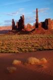America;American-Southwest;Arizona;AZ;butte;buttes;Colorado-Plateau;Colorado-Plateau-Province;dune;dunes;flat-topped-hill;flat_topped-hill;geological;geology;Lower-Monument-Valley;Mesa;Monument-Valley;Monument-Valley-Navajo-Tribal-Park;natural-geological-formation;natural-geological-formations;natural-tower;natural-towers;Navajo-Indian-Reservation;Navajo-Nation;Navajo-Nation-Reservation;Navajo-Reservation;Oljato;Oljato-Monument-Valley;Oljato_Monument-Valley;rock;rock-chimney;rock-chimneys;rock-column;rock-columns;rock-formation;rock-formations;rock-outcrop;rock-outcrops;rock-pillar;rock-pillars;rock-pinnacle;rock-pinnacles;rock-spire;rock-spires;rock-tor;rock-torr;rock-torrs;rock-tors;rock-tower;rock-towers;rocks;sand;sand-dune;sand-dunes;sand-hill;sand-hills;sand_dune;sand_dunes;sand_hill;sand_hills;sanddune;sanddunes;sandhill;sandhills;sandy;South-west-United-States;South-west-US;South-west-USA;South-western-United-States;South-western-US;South-western-USA;Southwest-United-States;Southwest-US;Southwest-USA;Southwestern-United-States;Southwestern-US;Southwestern-USA;States;stone;table-hill;table-hills;table-mountain;table-mountains;tableland;tablelands;the-Southwest;Totem-Pole;Totem-Pole-rock-column;Totem-Pole-rock-pillar;Totem-Pole-rock-spire;Tsé-Bii-Ndzisgaii;tumbleweed;tumbleweeds;U.S.A;United-States;United-States-of-America;unusual-natural-feature;unusual-natural-features;unusual-natural-formation;unusual-natural-formations;USA;UT;Utah;valley-of-the-rocks;wilderness;wilderness-area;wilderness-areas;Yei-Bi-Chei;Yei-Bi-Chei-rock-outcrop;Yei_Bi_Chei;Yei_Bi_Chei-rock-outcrop;YeiBiChei-spires