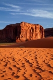 America;American-Southwest;Arizona;AZ;butte;buttes;Colorado-Plateau;Colorado-Plateau-Province;dune;dunes;flat-topped-hill;flat_topped-hill;geological;geology;Lower-Monument-Valley;Mesa;Monument-Valley;Monument-Valley-Navajo-Tribal-Park;natural-geological-formation;natural-geological-formations;Navajo-Indian-Reservation;Navajo-Nation;Navajo-Nation-Reservation;Navajo-Reservation;Oljato;Oljato-Monument-Valley;Oljato_Monument-Valley;ripple;ripples;rock;rock-formation;rock-formations;rock-outcrop;rock-outcrops;rock-tor;rock-torr;rock-torrs;rock-tors;rocks;sand;sand-dune;sand-dunes;sand-hill;sand-hills;sand-ripple;sand-ripples;sand_dune;sand_dunes;sand_hill;sand_hills;sanddune;sanddunes;sandhill;sandhills;sandy;South-west-United-States;South-west-US;South-west-USA;South-western-United-States;South-western-US;South-western-USA;Southwest-United-States;Southwest-US;Southwest-USA;Southwestern-United-States;Southwestern-US;Southwestern-USA;States;stone;table-hill;table-hills;table-mountain;table-mountains;tableland;tablelands;the-Southwest;Tsé-Bii-Ndzisgaii;U.S.A;United-States;United-States-of-America;unusual-natural-feature;unusual-natural-features;unusual-natural-formation;unusual-natural-formations;USA;UT;Utah;valley-of-the-rocks;wilderness;wilderness-area;wilderness-areas