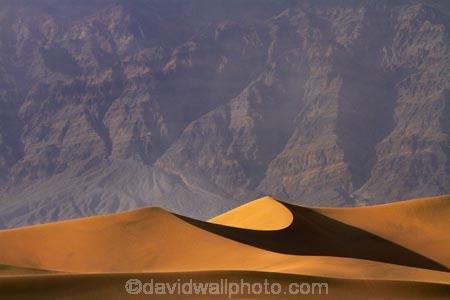8488;amargosa-mountains;amargosa-range;america;american;CA;california;death;Death-Valley;Death-Valley-N.P.;Death-Valley-National-Park;desert;dune;dunes;Grapevine-Mountains;Grapevine-Mtns;Great-Basin;International-Biosphere-Reserve;Inyo-County;Mesquite-Flat;Mesquite-Flat-Dunes;Mesquite-Flat-Sand-Dunes;mojave;Mojave-Desert;national;national-park;National-parks;park;sand;sand-dune;Sand-Dunes;sand-hill;sand-hills;sand_dune;sand_dunes;sand_hill;sand_hills;sanddune;sanddunes;sandhill;sandhills;sandy;states;stovepipe;Stovepipe-Wells;The-Great-Basin;U.S.A;United-States;United-States-of-America;usa;valley;wells;west-coast;West-United-States;West-US;West-USA;Western-United-States;Western-US;Western-USA