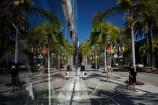 America;Beverly-Hills;boutique;boutiques;building;buildings;CA;California;commerce;commercial;L.A.;LA;lavish;Los-Angeles;luxury;luxury-shop;luxury-shopping-street;luxury-shopping-streets;luxury-shops;luxury-store;luxury-stores;N-Rodeo-Dr;N.-Rodeo-Dr;North-Rodeo-Drive;opulence;palm;palm-tree;palm-trees;palms;people;person-women;reflection;reflections;retail;retail-store;retailer;retailers;Rodeo-Drive;shop;shopper;shoppers;shopping;shops;States;store;stores;street;street-scene;street-scenes;streets;tree;trees;U.S.A;United-States;United-States-of-America;USA;West-Coast;West-United-States;West-US;West-USA;Western-United-States;Western-US;Western-USA;woman