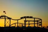 America;Amusement;amusement-park;amusement-parks;Amusements;CA;California;dusk;entertainment;evening;Fair;Fairground;Fairs;fun;fun-park;fun-parks;fun-ride;fun-rides;Funfair;Funfairs;holiday;holidays;jetties;jetty;L.A.;LA;Los-Angeles;Los-Angeles-County;night;night_time;nightfall;Pacific-Park;park;parks;pier;piers;quay;quays;ride;rides;roller-coaster;roller-coasters;roller_coaster;roller_coasters;Santa-Monica;Santa-Monica-Pier;States;sunset;sunsets;theme-park;theme-parks;thrill-ride;thrill-rides;tourism;travel;twilight;U.S.A;United-States;United-States-of-America;USA;vacation;vacations;waterside;West-Coast;West-Coaster;West-United-States;West-US;West-USA;Western-United-States;Western-US;Western-USA;wharf;wharfes;wharves